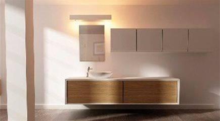 Melamine | Melamine Faced Plywood | Latham Timber