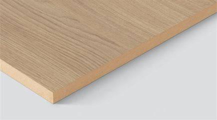 Egger | Melamine Faced Plywood | Latham Timber
