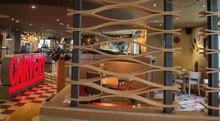 Birch Plywood | Plywood Panels | Latham Timber